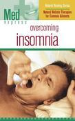 Overcoming Insomnia