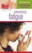 Overcoming Fatigue