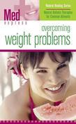 Overcoming Weight Problems
