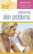 Overcoming Skin Problems