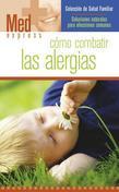Como Combatir Las Alergies
