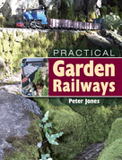 Practical Garden Railways