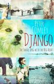 Django: The small dog with a big heart