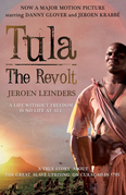 TULA - The Revolt