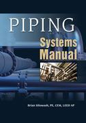 Piping Systems Manual