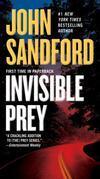 Invisible Prey