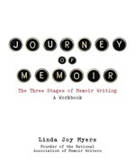 Journey of Memoir: The Three Stages of Memoir Writing