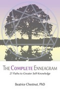 The Complete Enneagram: 48 Paths to Greater Self-Knowledge