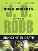 Innocent In Death