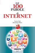 Le 100 parole di internet