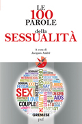 Le 100 parole della sessualità