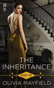 The Inheritance Part III