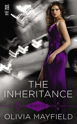 The Inheritance Part VI