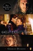 Great Expectations (Movie Tie-In)