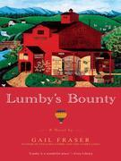 Lumby's Bounty