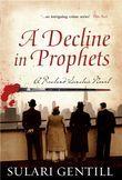 Decline in Prophets