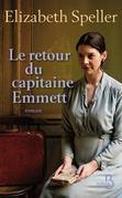 Le retour du capitaine Emmett
