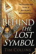 Behind the Lost Symbol