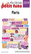 Paris 2014 Petit Futé (avec photos et avis des lecteurs)