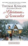 A Christmas To Remember: A Cape Light Novel
