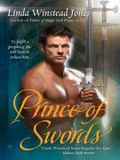 Prince of Swords