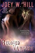 Joey W. Hill - Beloved Vampire