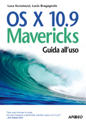 OS X 10.9 Mavericks