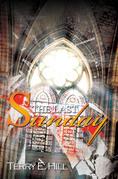 The Last Sunday