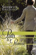 Path to Promise