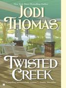 Twisted Creek