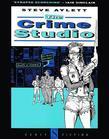 The Crime Studio