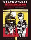 Bigot Hall: A Gothic Childhood