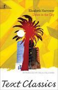 Down in the City: Text Classics: Text Classics
