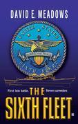 The Sixth Fleet