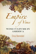 Empire of Vines: Wine Culture in America