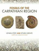 Fossils of the Carpathian Region