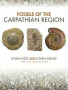 Fossils of the Carpathian Region