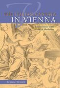 The Italian Cantata in Vienna: Entertainment in the Age of Absolutism
