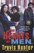 The Hearts of Men: A Novel