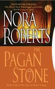 The Pagan Stone: The Sign of Seven Trilogy