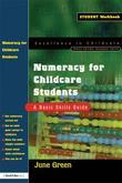 Numeracy for Childcare Students: A Basic Skills Guide