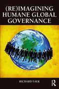 Re-Imagining Humane Governance
