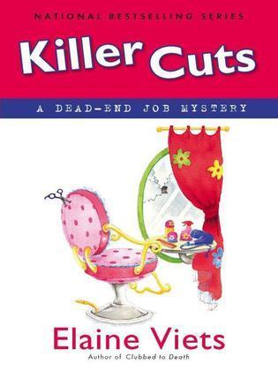 Killer Cuts