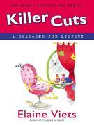 Killer Cuts