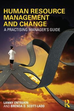 Human Resource Management: A Practical Manager Guide: A Practising Manager's Guide