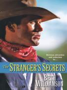 The Stranger's Secrets