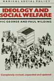 Ideology and Social Welfare