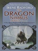 The Dragon Nimbus Novels: Volume I: Volume I
