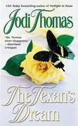 The Texan's Dream