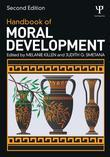 Handbook of Moral Development